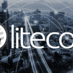 cryptocurrency Litecoin LTC what is litecoin?