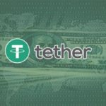 cryptocurrency Tether