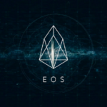 eos io cryptocurrency