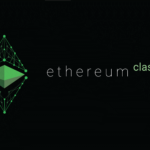 What is Ethereum Classic ETC