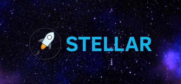what is stellar