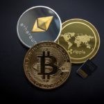 top 20 cryptopcurrency