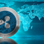 what is ripple? What is ripple used for?