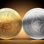 What's the Difference Between Bitcoin and Ethereum