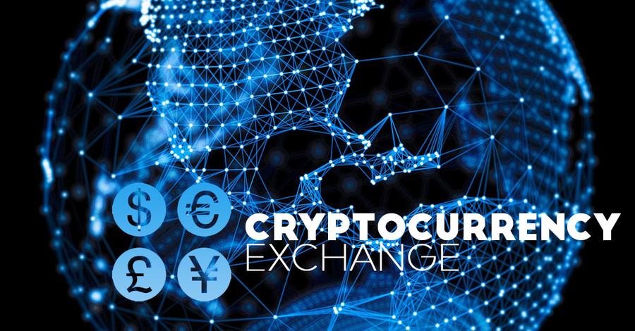 cryptocurrency exchange jex btc