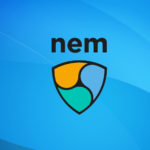 what is NEM?