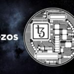 what is tezos