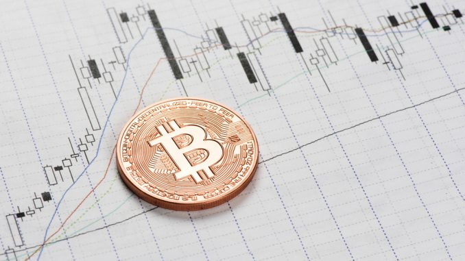 Why Do Cryptocurrency Prices Fluctuate So Much?