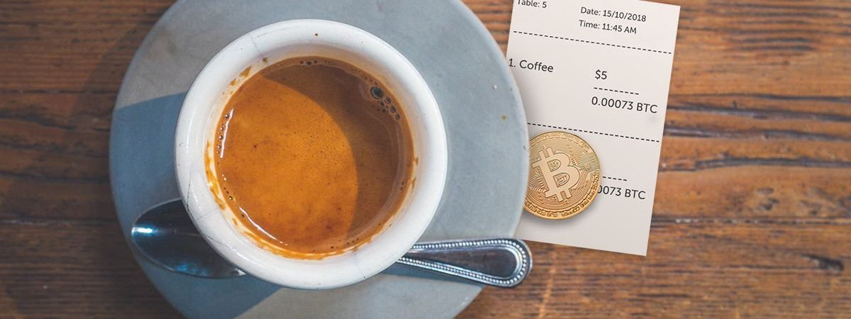 What Can You Buy Using Cryptocurrency?