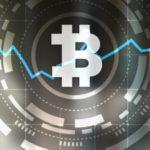 regulation of cryptocurrency around the world