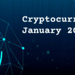 cryptocurrency january 2019 review