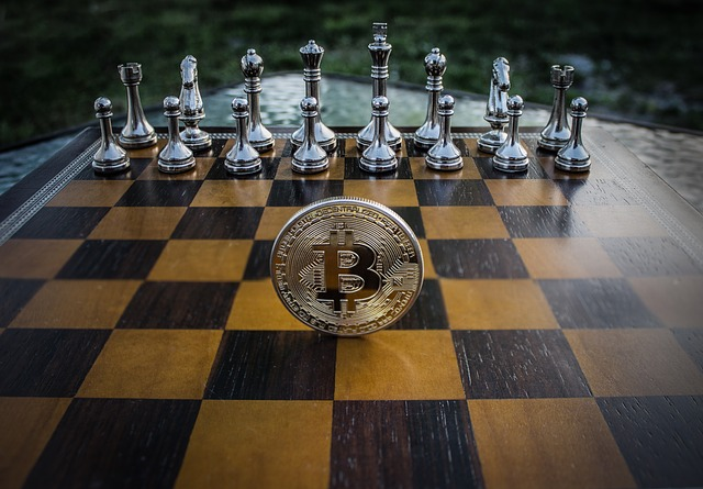 Cryptocurrency mistakes newbies should avoid