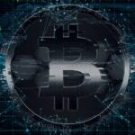 33 Cryptocurrencies Described in Four Words orLess