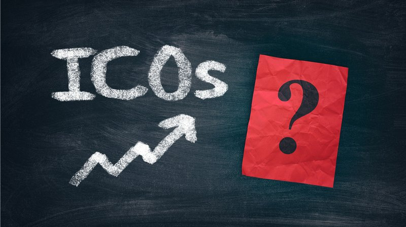 digital token and icos what is a digital tokens