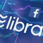 What is Libra cryptocurrency and how does Libra influence cryptocurrency mass adoption?