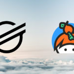Stellar giveway: Stellar announced a huge airdrop on Keybase platform