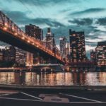 Consensus 2019 NYC Blockchain Week reveals the new blockchain trends
