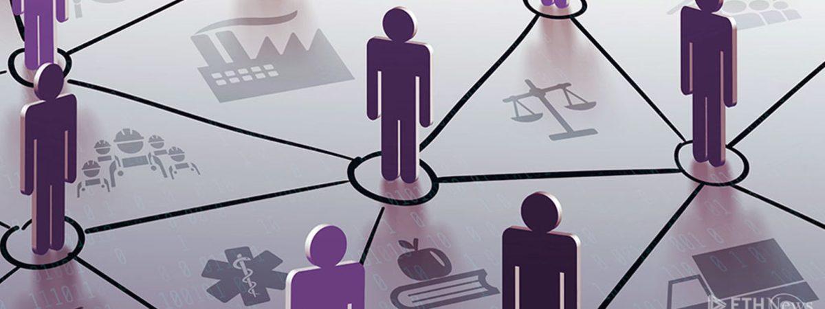 people influencing blockchain's mainstream adoption