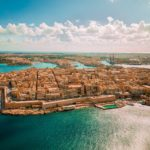 Why is Malta the paradise island of iGaming and blockchain?